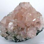 Cobaltian Smithsonite