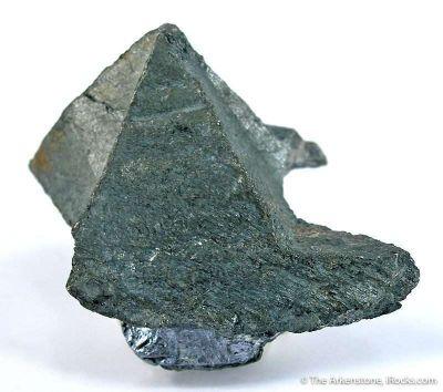 Bismuth,Molybdenite