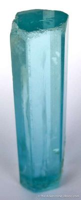 Aquamarine (Floater)