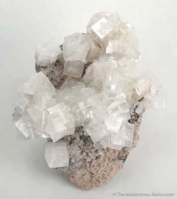 Hydroxy-Apophyllite