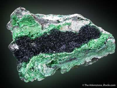 Torbernite, Metatorbernite, Curite
