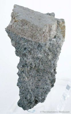 Muscovite Ps. After Orthoclase