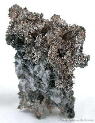 Silver (Cubic Xls)