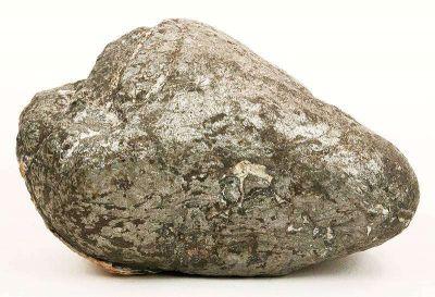 Antimony Nugget