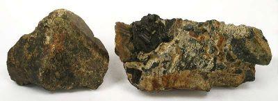Graftonite (2)