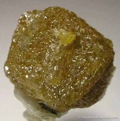 Diamond (12.66 Ct)