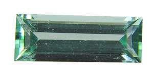 Vanadium Beryl
