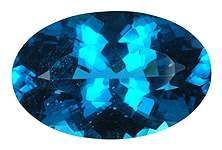 Apatite (Large and Neon)