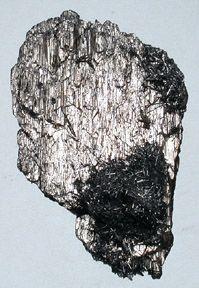Andorite, Zinkenite