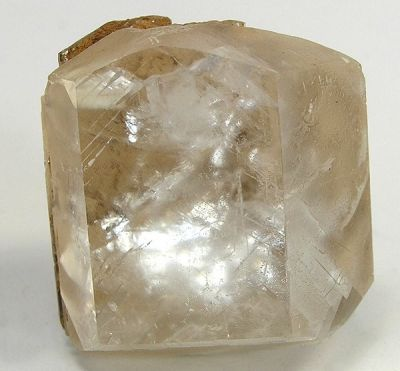 Aluminohydrocalcite