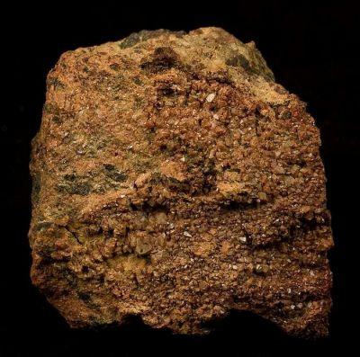 Butlerite, Parabutlerite