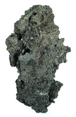 Chalcocite, Tennantite