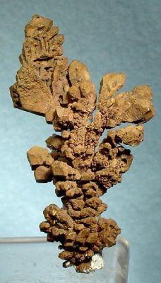 Copper