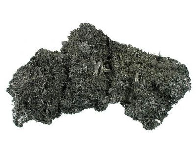 Franckeite (Var: Potosiite), Franckeite