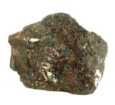 Gallite