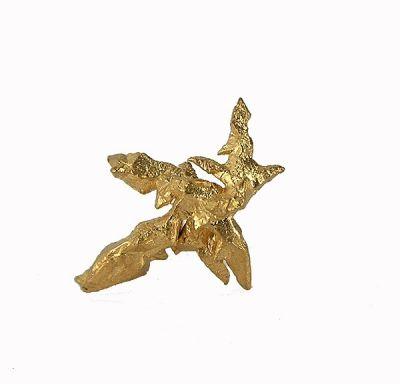 Gold (Var: Palladian Gold)