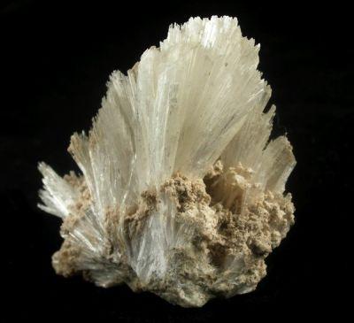 Hydroboracite