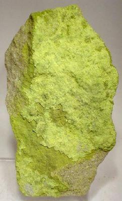 Idrialite