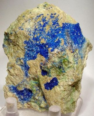 Kinoite, Apophyllite-(Kf)