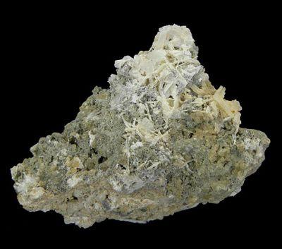 Latiumite