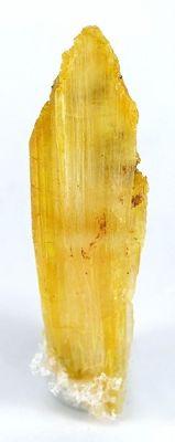 Legrandite