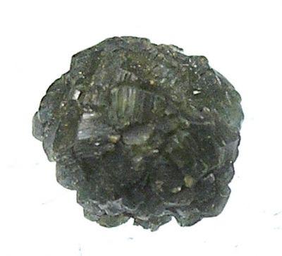 Nikischerite