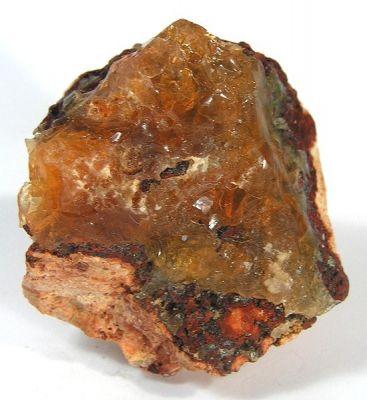 Opal (Var: Fire Opal)