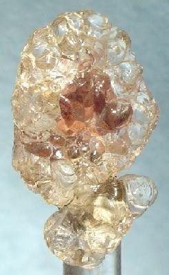 Opal (Var: Opal-An)