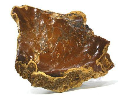 Opal (Var: Wood Opal)