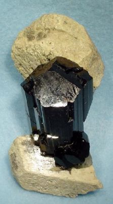 Schorl, Feldspar Group