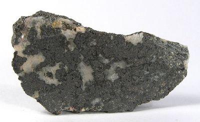 Silver, Nickeline
