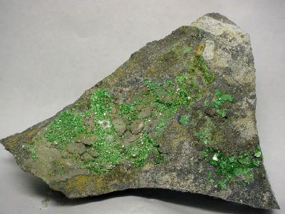 Sincosite