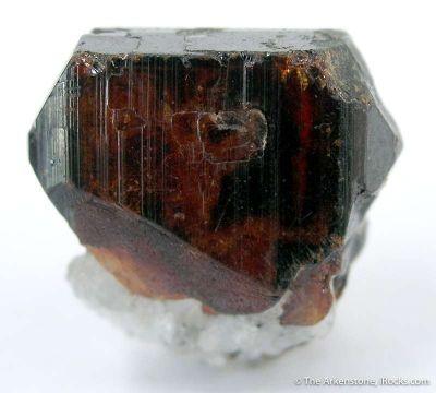 Manganotantalite