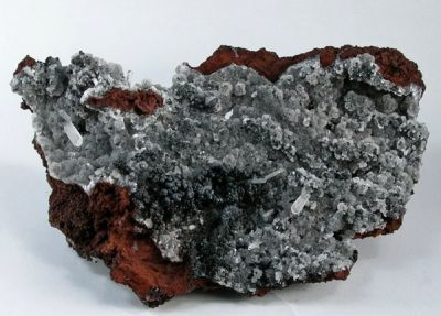 Willemite, Chalcophanite, Hemimorphite