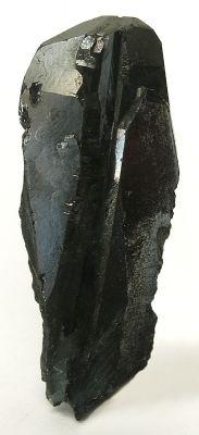 Wodginite, Cassiterite