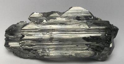Wolframite, Stannite, Arsenopyrite