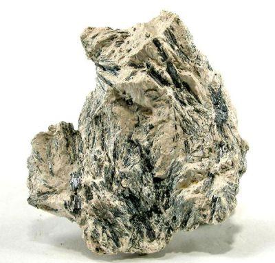 Zinkenite, Kaolinite
