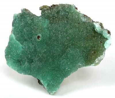 Austinite (Cuprian)