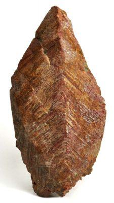 Monazite (Twinned)