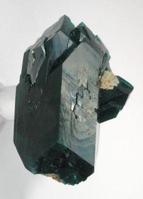 Dioptase (Large Xl)
