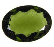 Moldavite (Large Stone)