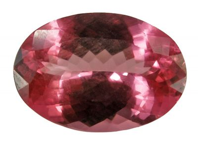 Spinel
