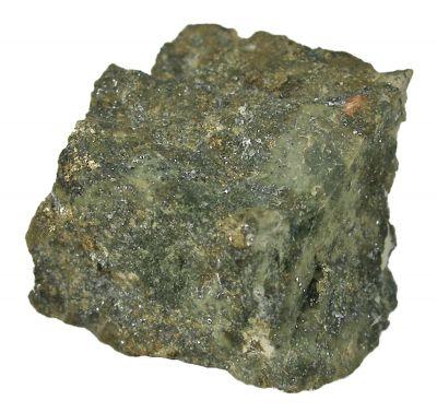 Ourayite