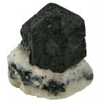 Hibonite