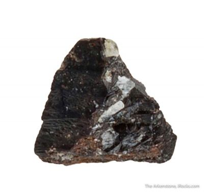 Landesite (Rare, Superb Crystal)