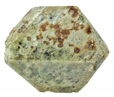 Zircon (500 Gram Crystal!)