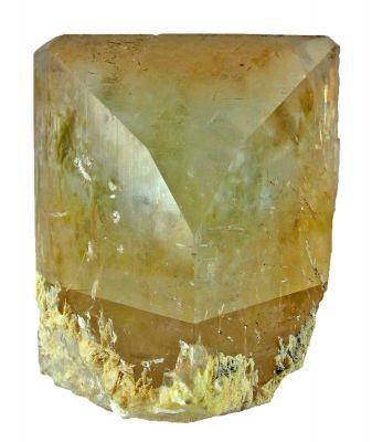 Topaz (800 Gram Crystal)