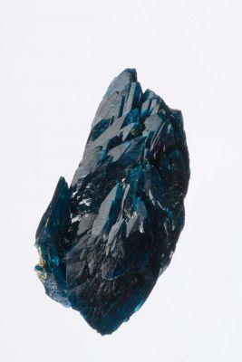 Veszelyite (Huge Crystals)