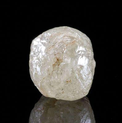 Diamond (Ballas Style)