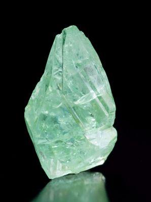 Phosphophyllite